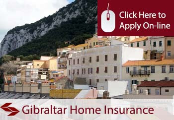 home insurance in Gibraltar