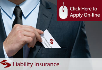 employers liability insurance quote