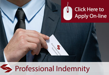 professional indemnity insurance in Gibraltar
