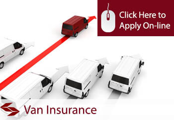van insurance in Gibraltar