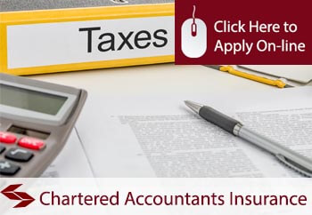 chartered accountants liability insurance in Gibraltar