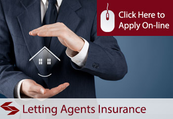 lettings agents liability insurance in Gibraltar