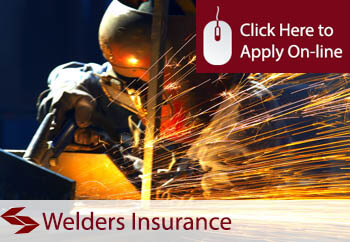 welders liability insurance in Gibraltar