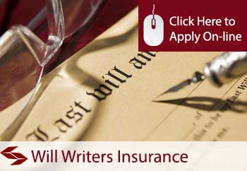 will writers liability insurance in Gibraltar