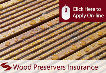 wood preservers liability insurance in Gibraltar