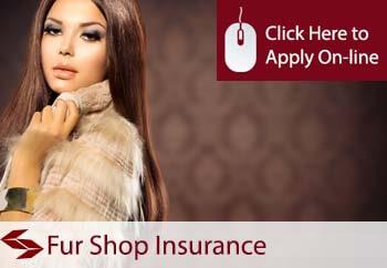 fur shop insurance in Gibraltar