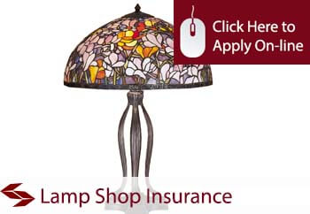 What Is Lamp Shop Insurance?
