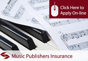 music publisher professional indemnity insurance in Gibraltar