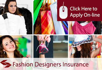 Fashion Designers Professional Indemnity Insurance Blackfriars Insurance Gibraltar