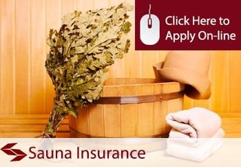 Sauna Shop Insurance Blackfriars Insurance Gibraltar