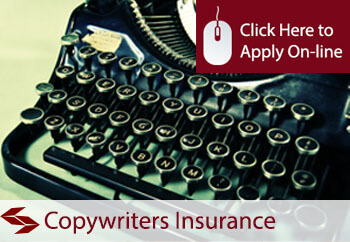copywriters professional indemnity insurance in Gibraltar