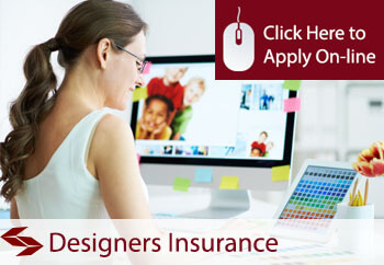 designers liability insurance in Gibraltar