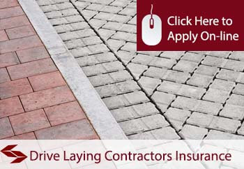 drive laying contractors liability insurance in Gibraltar
