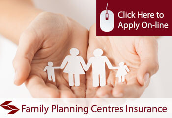 Family Planning Centre medical malpractice insurance in Gibraltar