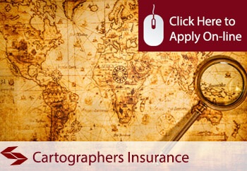 cartographers liability insurance in Gibraltar