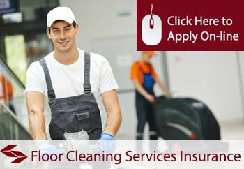 floor cleaning services liability insurance in Gibraltar