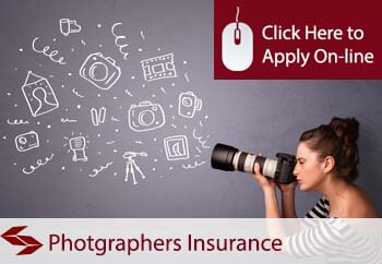press photographers professional indemnity insurance in Gibraltar