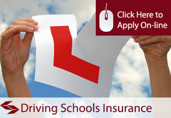 driving schools liability insurance in Gibraltar