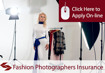 fashion photographers liability insurance in Gibraltar