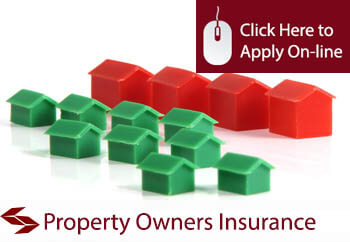 property owners insurance in Gibraltar