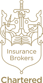Chartered Insurance Brokers in Gibraltar