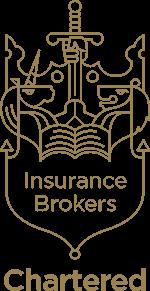 Chartered Insurance Brokers in Gibraltar