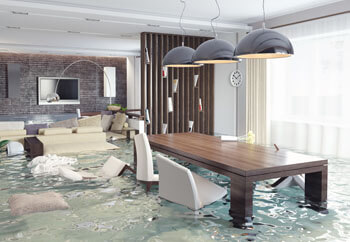 dangers of uninsured tradesmen